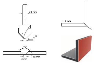 alutechbond aluminium composiet buighoekoptie1